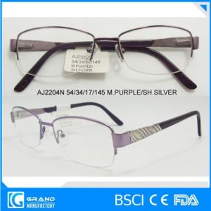 Inexpensive Fashionable High Quality Reading Glasses pictures & photos