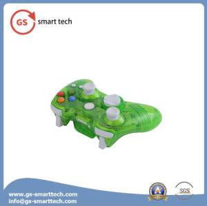 Cheap Price Wireless Joystick for xBox 360 pictures & photos