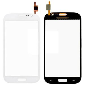 Touchscreen Digitizer for Samsung Galaxy Grand I9080 I9082 Replacement Parts