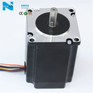 57HS2280 Series Two Phase Stepper Motor pictures & photos