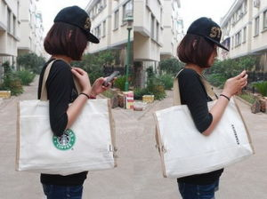 Bag Multifunction Mummy Bag Large Capacity Mummy Bag Super Light Single Shoulder Large Mom Bag out pictures & photos