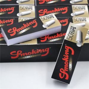 Smoking Papers Cigarette Rolling Paper Tobacco Papers pictures & photos