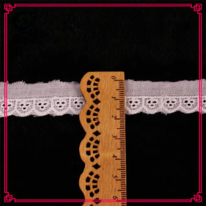 24 Hours Service Online Hotsale African Lace pictures & photos