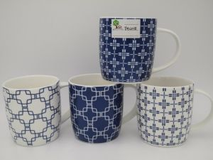 Porcelain Cup pictures & photos