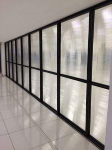 2.1m/1.83m/1.22m Policarbonato cellular Mexico Polycarbonate Sheets pictures & photos