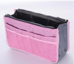 Multi-Function Receive Bag Travel Bag Promotional Bag Cosmetic Bag pictures & photos