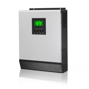 Wsp-6113-High Frequency Solar Inverter pictures & photos