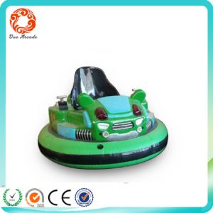 1 Player Arcade Kids Bumper Battery Car From One Arcade pictures & photos