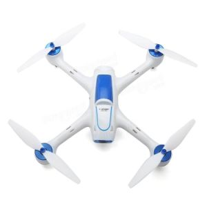 28655- WiFi Fpv with 720p Wide-Angle HD Camera Altitude Mode RC Quadcopter pictures & photos