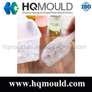 High Quality Scoop Mould for Ice pictures & photos