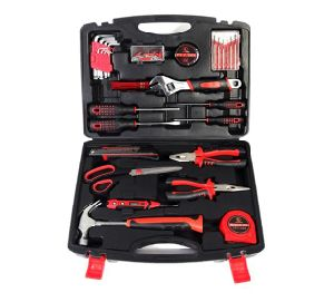 Repair Tools, Hand Tool Kit pictures & photos