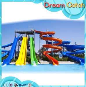 Best Price Commercial Grade Inflatable Kids Water Slides pictures & photos