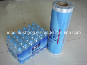 PVC Food Wrap Stretch Film pictures & photos
