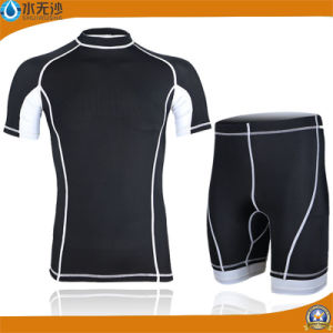 Wholesale 2017 Men Sport Wear Gym Wear Fitness T-Shirts pictures & photos