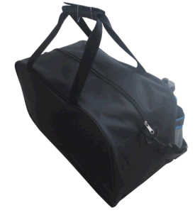 Sport Gym Fitness Duffel Travelling Outdoor Travel Bag, Handbag Yf-Tb1610 pictures & photos