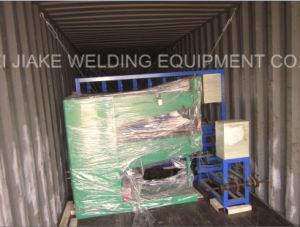 Hexagonal Wire Mesh Netting Machine pictures & photos