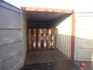 High-Efficiency Herbicide-Clodinafop-Propargyl 96% Tc with CAS 105512-06-9 pictures & photos