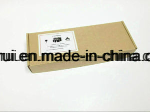 Battery for DELL Inspiron 8500 8600 Latitude D800 Precision M60 312-0083 8n544 pictures & photos