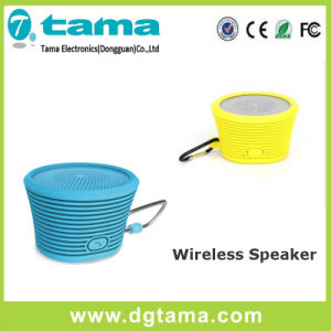 Factory Price Stereo Portable Wireless Mini Bluetooth Speaker True Wireless pictures & photos