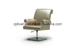 Tika Furniture Leather Chair Office Chair (LS-317) pictures & photos