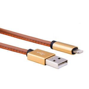 for iPhone Accessories for iPhone 4/4s/5c/5s//6/6s/6plus 7 USB Cable Lithtning Cable with 8 Pin pictures & photos