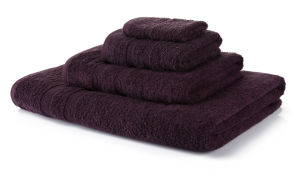 Wholesale Various High Quality Luxury Towels Set pictures & photos