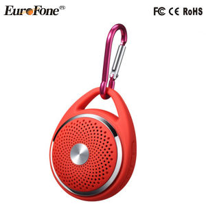 Hot Selling Portable Hanging Buckle Bluetooth Speaker pictures & photos