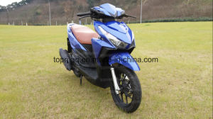 50cc/110cc/125cc/150cc Gas Scooter, Click, Gas Scooter pictures & photos