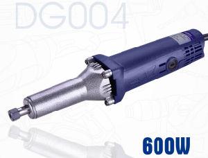 6mm 600W with Variable Switchd Die Grinder (DG004)
