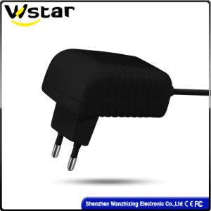12V 2A Power Adapter for Massage with Ce GS Certificate pictures & photos