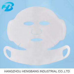 Facial Mask Sheet or Face Mask for Honey Facial Mask pictures & photos