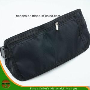 Trendy Fashion Zipper Waist Bag pictures & photos