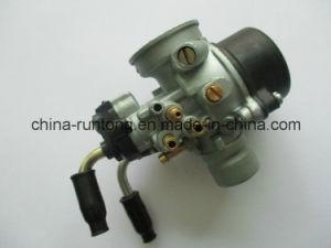 European Booster 17.5 Dellorto 17.5mm Phva17 Carhuretor pictures & photos