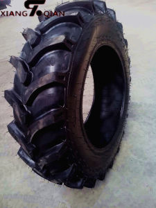 R1 600-12 Walking Tractor Tire pictures & photos