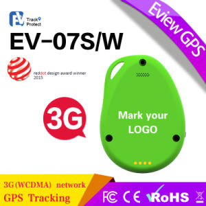 GPS Tracker Charge with Docking Station, All for Elderly pictures & photos