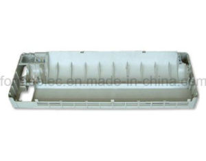 Air Conditioner Plastic Mold Design Manufacture Air Conditioning Injection Mould pictures & photos