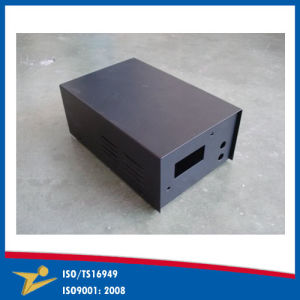 Quality Anodized Aluminum Box Manufacturer From China pictures & photos