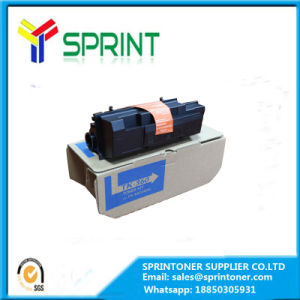 Toner Cartridge Tk360 Forkyocera Mita Fs4020dn pictures & photos