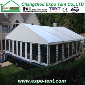 Luxury Aluminum Outdoor Event Tent pictures & photos