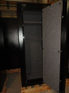 Fireproof Gun Safe with Electronic Lock -GS04 pictures & photos