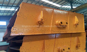 Vibrating Screen pictures & photos