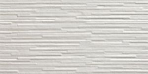 Linear Design Matte Surface Wall Tile Outdoor Construcion Material pictures & photos