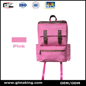 New Style and Fashion Backpack From Manufacturer pictures & photos