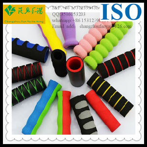 Hose Tube of Rubber Material pictures & photos