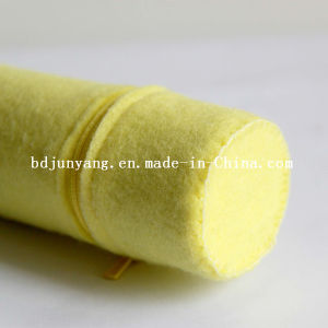 Deft Design Felt Pencil Bag for Student pictures & photos