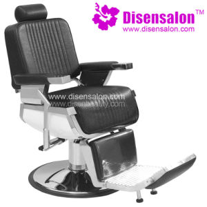Popular High Quality Salon Chair Men′s Barber Chair (B2262)