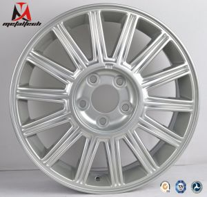 Factory Sell Replica Ford Alloy Wheel Rim pictures & photos