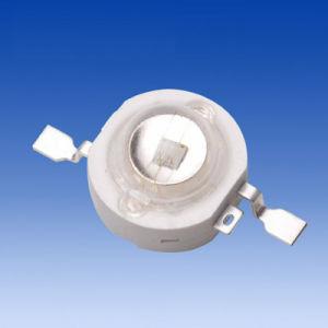1W/3W 265nm 280nm 310nmuvb UVC LED
