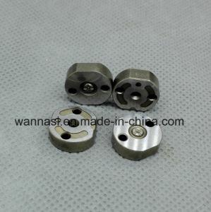 295040-6290 Diesel Fuel Common Rail Denso Control Valve Denso Orifice Valve pictures & photos