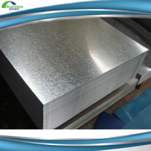 PPGI Znic Steel Coil for Hardware pictures & photos